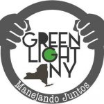 Green Light NY: Driving Together