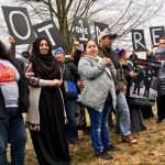 Fundraisers for Immigrant Families Facing Deportation